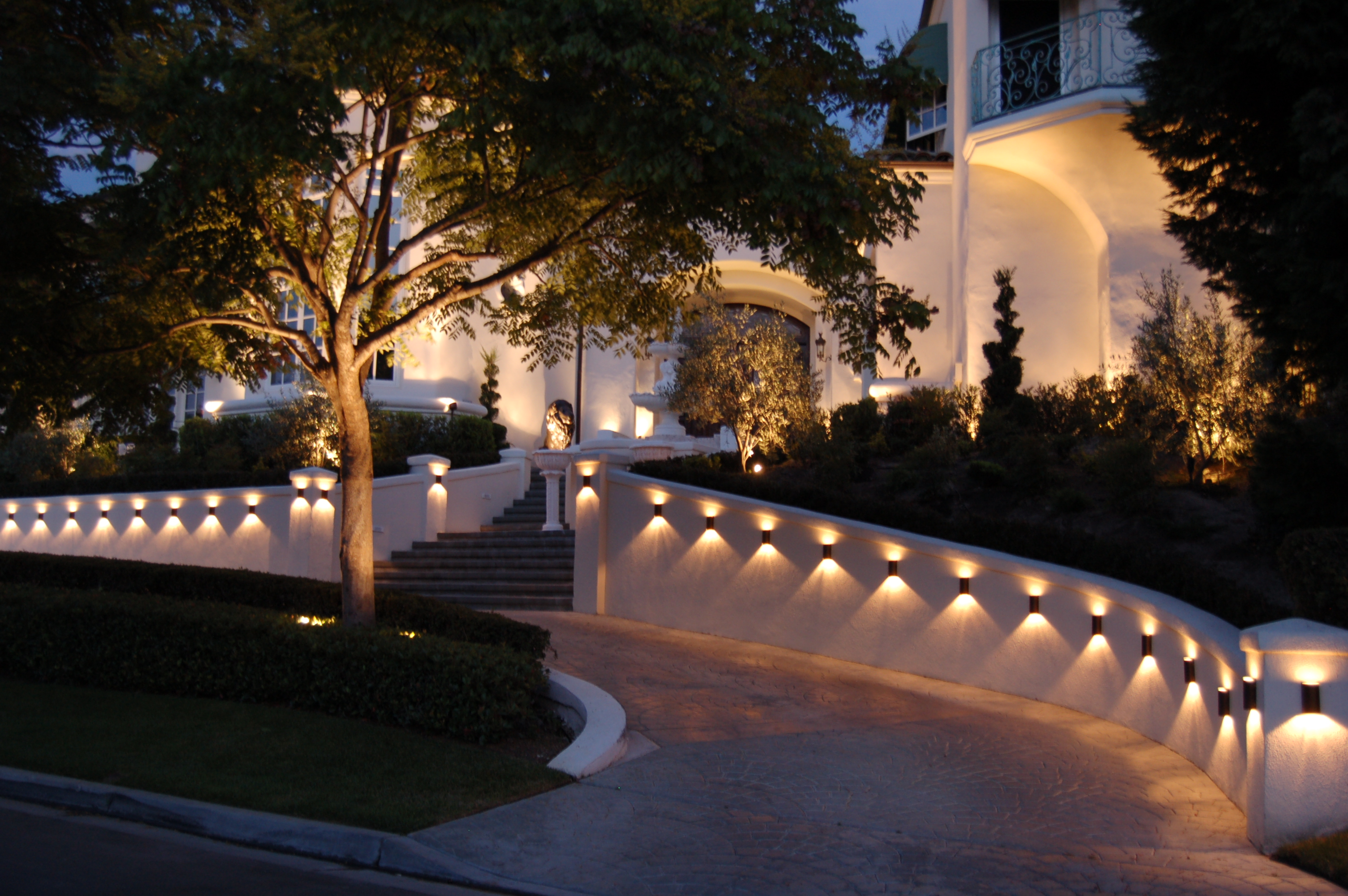 Custom landscape lighting ideas custom landscape lighting ideas l custom landscape lighting ideas custom landscape lighting in omaha ideas aloadofball Images